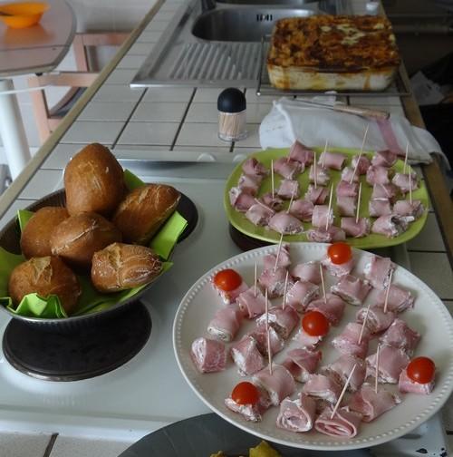 repas-festif2
