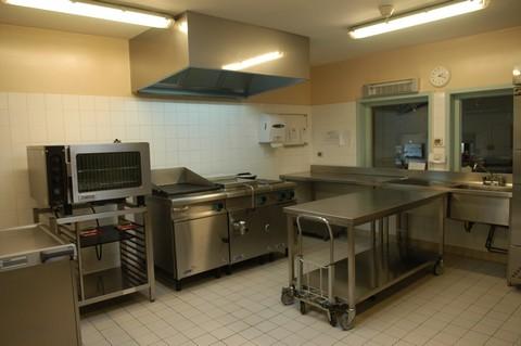 cuisine_centrale